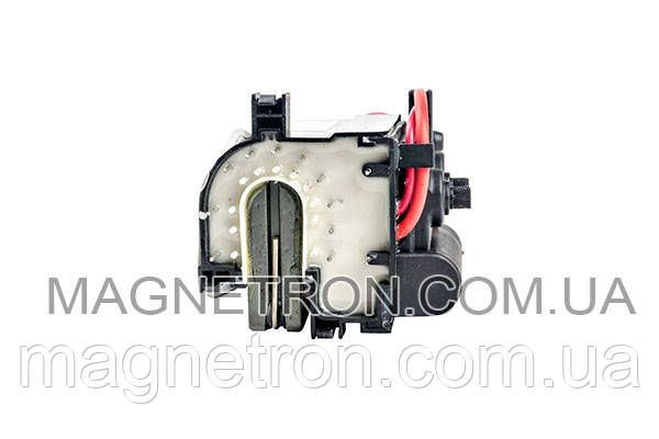 Строчный трансформатор для телевизора BSC23-N0107, фото 2