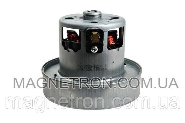 Двигатель (мотор) для пылесосов LG VCC264E02 EAU61004901, фото 2