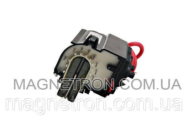 Строчный трансформатор для телевизора BSC29-N2464, фото 2