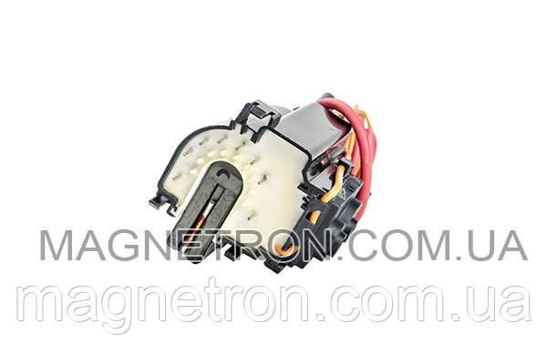 Строчный трансформатор для телевизора BSC25-0228, фото 2