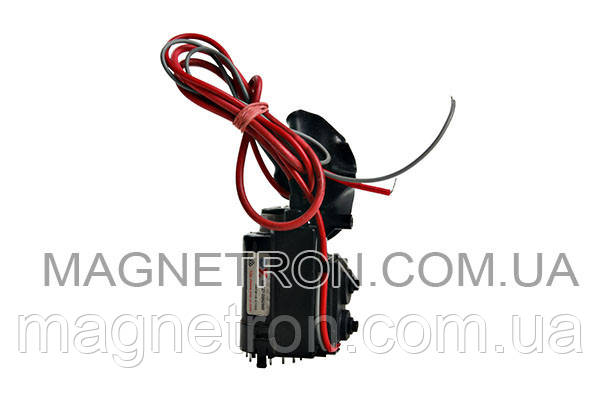 Строчный трансформатор для телевизора BSC27-05N2569, фото 2