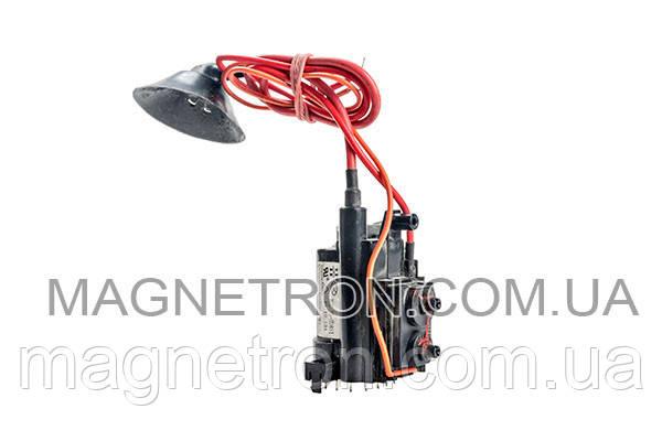 Строчный трансформатор для телевизора BSC25-N0881, фото 2