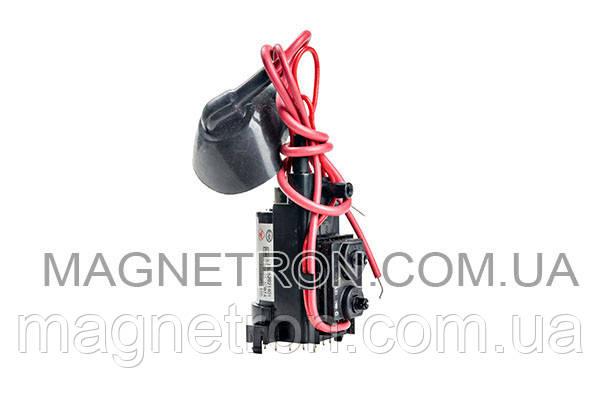 Строчный трансформатор для телевизора BSC25-N0874, фото 2