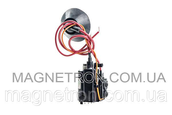 Строчный трансформатор для телевизора BSC27-0108X, фото 2