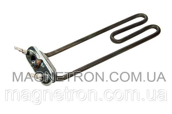Тэн для стиральных машин Bosch TZSO 255-SB-1900 264986, фото 2