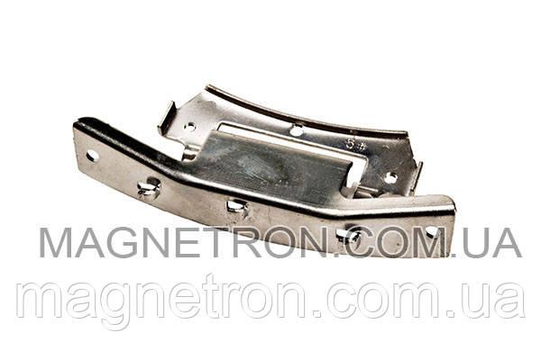 Петля люка для стиральной машины Samsung DC97-00100C, фото 2