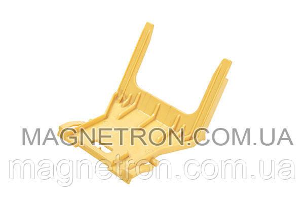 Держатель мешка для пылесоса LG MEG38089201, фото 2
