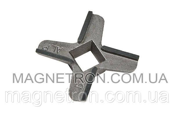 Нож для мясорубок Bosch 620949 (028887), фото 2