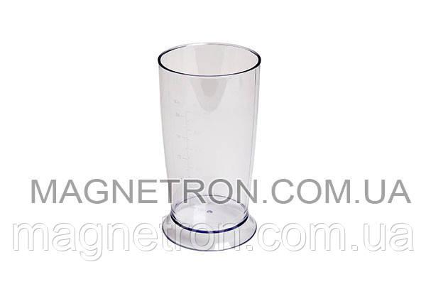Стакан мерный для блендера Orion ORB-013, фото 2