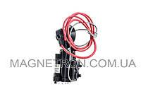 Строчный трансформатор для телевизора BSC24-01N4004A