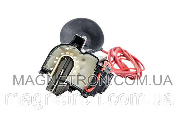 Строчный трансформатор для телевизора BSC25-0146, фото 2