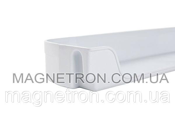 Дверная полка средняя для холодильника Indesit C00284553, фото 2