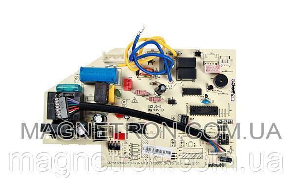 Плата управления для кондиционера CE-KFR48G/Y-E1, фото 2