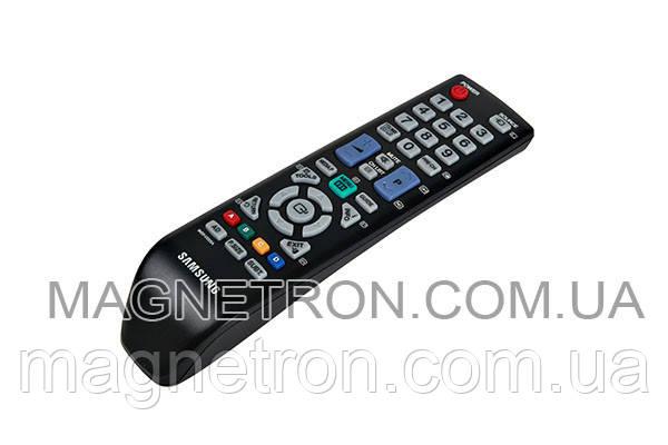 Пульт для телевизора Samsung BN59-01005A, фото 2