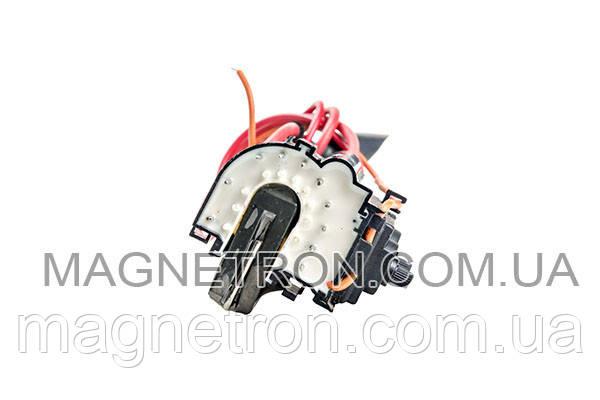 Строчный трансформатор для телевизора BSC25-N0328, фото 2