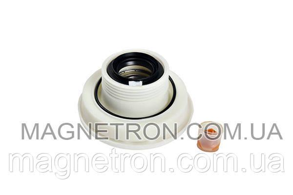 Блок подшипников 6204 для стиральной машины Electrolux, Zanussi 4071306494, фото 2