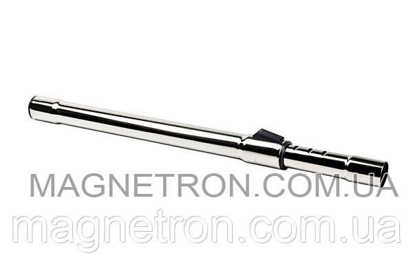 Труба телескопическая для пылесоса Digital, фото 2
