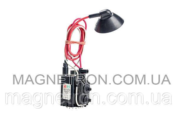 Строчный трансформатор для телевизора BSC24-1507, фото 2