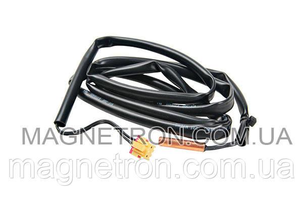 Датчик температуры для кондиционера LG EBG61106528, фото 2