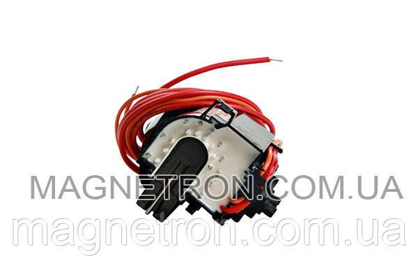 Строчный трансформатор для телевизора BSC29-F0003B, фото 2