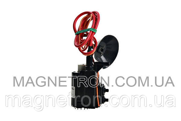 Строчный трансформатор для телевизора BSC29-0118D, фото 2