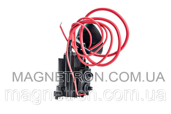 Строчный трансформатор для телевизора BSC25-T1028, фото 2
