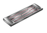 Обогреватели потолочные Теплоv У4500 Инфракрасный обогреватель (panelteplovu4500)