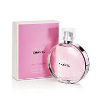 Chanel Chance Eau Tendre туалетная вода женская 150 ml