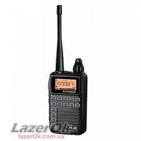 Рация Puxing PX-2R (400-470Mhz)