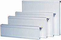 Радиатор отопления тип 11 600*500 daylux