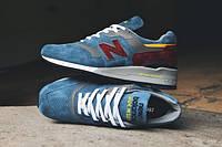 Стильные мужские/женские кроссовки New Balance M1500 (NB_M1500_05)