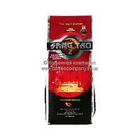 Кофе молотый Trung Nguyen Sang Tao ''2'' 340г