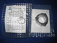 Втулка рулевой рейки Таврия 1102-05