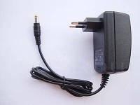 Купить блок питания 5 вольт 2А для роутера,свитча,коммутатора,точки доступа,POS терминала