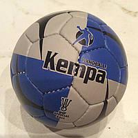 Мяч для гандбола №0 KEMPA