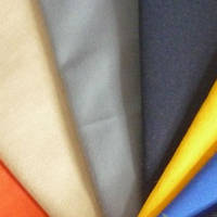 Ткань хлопчатобумажная Royal Flame (400 гр/м2)