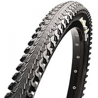 Покрышка Maxxis Wormdrive (TB66015000) 26x1.90, 60TPI, 70a