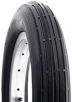 """Покрышка 12"""" (62x203) RUBENA JUMBO V60 Pre Classic 22 черная"""