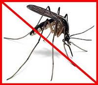Средства от комаров, москитов, клещей