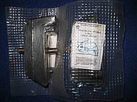 Подушка двигателя квадратная Таврия 1102-05
