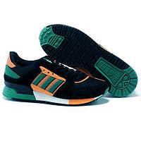 Кроссовки adidas zx630 D67740