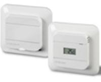 Терморегулятор OJ Electronics OTN2-1666 (termotn21666)