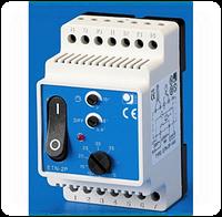Терморегулятор OJ Electronics ETN/F-2P-1441 (termetnf2p1441)