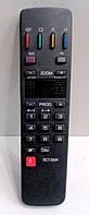 Пульт ДУ для телевизора Thomson RCT3004 (replica)