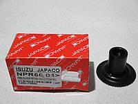 Трещетка тормозного цилидра левая БОГДАН A091-A092 (8973588940)