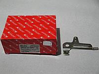 Рычаг рабочего тормозного цылиндра правого БОГДАН A091-A092 (8973497440)