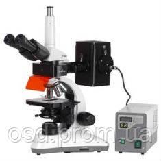 MC 300X FS - Флуоресцентный микроскоп