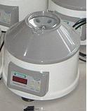 Центрифуга «MEDICARE» МХ-200