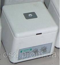Центрифуга «MEDICARE» МХP-II