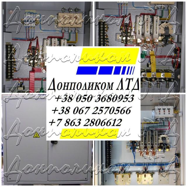 Панель ДТА-160УЗ применяется